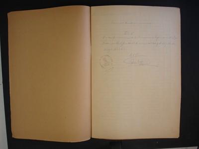 Cuadernillo de confirmaciones Mayanalán, Gro.  no. 5 del libro no. 9