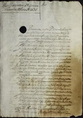Libro Cabildo 4178 de la sección Administración Pecuniaria serie Colecturia-Diezmos (Zamora)