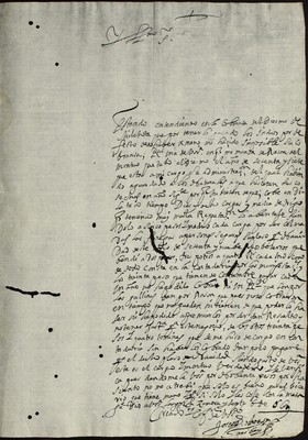 Libro Cabildo 4187 de la sección Administración Pecuniaria serie Colecturia-Diezmos (Zamora)
