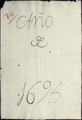 Libro Cabildo 4197 de la sección Administración Pecuniaria serie Colecturia-Diezmos (Zamora)