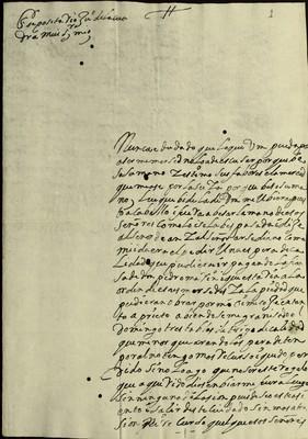 Libro Diocesano 69 de la sección Gobierno serie Correspondencia-Autoridades civiles