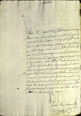 Libro Diocesano 774 de la sección Gobierno serie Sacerdotes-Licencias