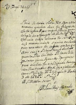 Libro Diocesano 780 de la sección Gobierno serie Sacerdotes-Licencias