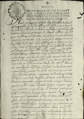 Libro Diocesano 856 de la sección Gobierno serie Sacerdotes-Nombramiento