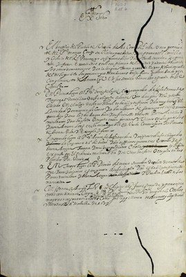 Libro Diocesano 878 de la sección Gobierno serie Sacerdotes-Oposiciones