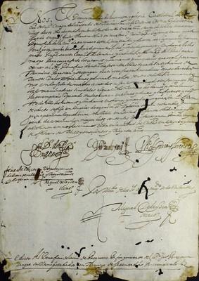 Libro Diocesano 880 de la sección Gobierno serie Sacerdotes-Oposiciones