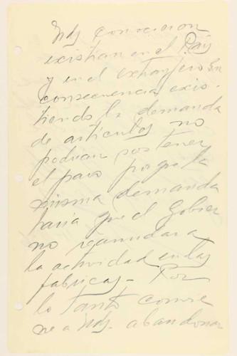 Memorias del general Lázaro Cárdenas: año 1936