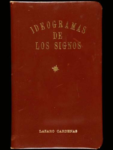 Memorias del general Lázaro Cárdenas: Apuntes 1948-1949