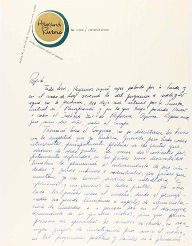 Vida personal del ingeniero Cuauhtémoc Cárdenas Solórzano: 1960