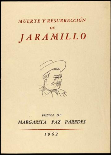 Muerte de Rubén Jaramillo