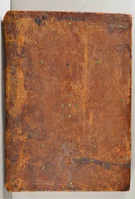 Libro de coro Canto llano 10-136824