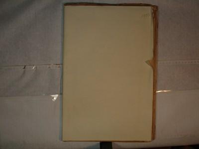 Libro de Información Matrimonial num 67