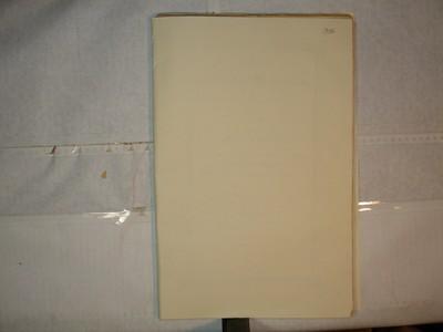 Libro de Información Matrimonial num. 69