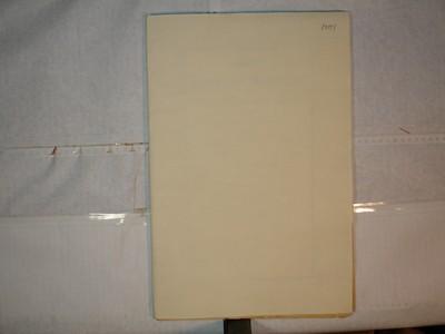 Libro de Información Matrimonial num. 71