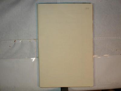Libro de Información Matrimonial num. 73