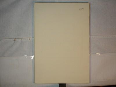 Libro de Información Matrimonial num. 82