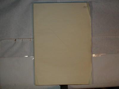 Libro de Información Matrimonial num. 83
