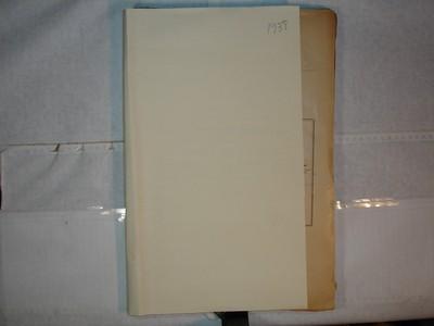 Libro de Información Matrimonial num. 103