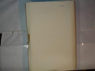 Libro de Información Matrimonial num. 120