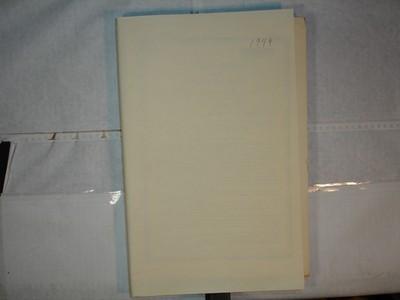Libro de Información Matrimonial num. 121