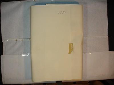 Libro de Información Matrimonial num. 130