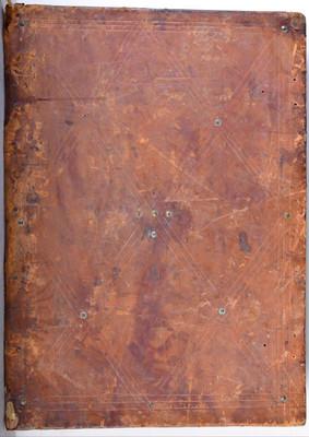 Libro de coro Canto llano 10-136834