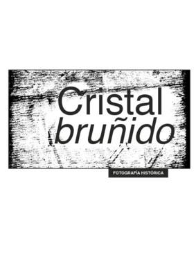 La insurrección maderista en Guerrero