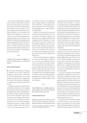 Raquel Padilla Ramos, Los irredentos parias. Los yaquis, Madero y Pino Suárez en las elecciones de Yucatán, 1911, México, INAH, 2011