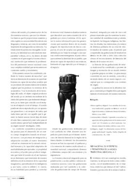Red Nacional de Intérpretes y Promotores de la música tradicional mexicana, A.C.