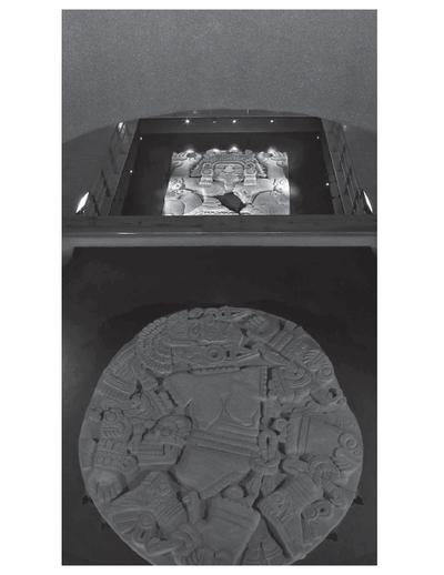 Museo del Templo Mayor: 25 años exhibiendo el pasado