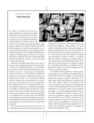 Hispanos y levantinos en el comercio del caribe mexicano 1880 - 1914
