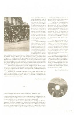 Fototeca Tecnológico de Monterrey: Sumario de colecciones
