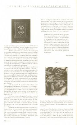 Edward Weston y Tina Modotti en México. Su inserción dentro de las estrategias estéticas del arte posrevolucionario