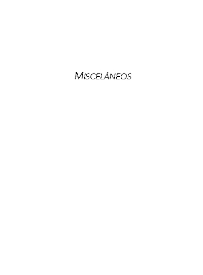 La visión de viajeros europeos de la primera mitad del XIX de los afromexicanos