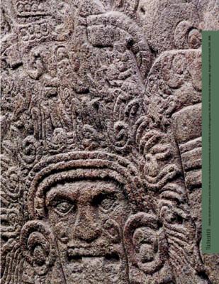 Expediente de incidentes en el tiempo. El Ehécatl-Quetzalcóatl de Coyoacán y cómo su caso puede ser usado para difundir la conservación en museos