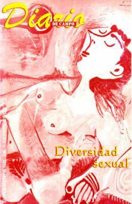 Suplemento 26. Diversidad sexual