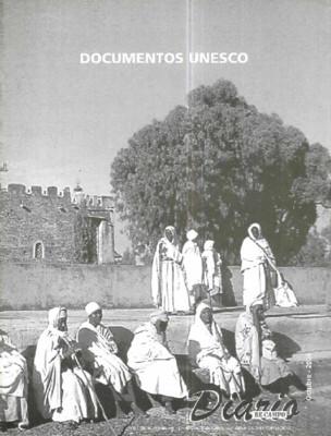Documentos UNESCO