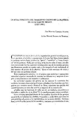 La mesa directiva del nobilísimo gremio de la platería de la Ciudad de México (1527-1861).