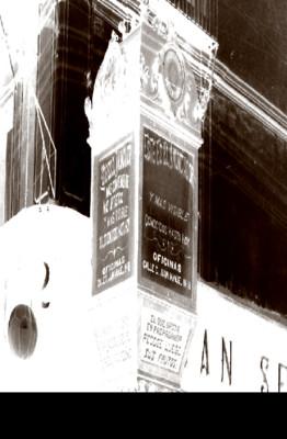 Colecciones de la Academia de San Carlos