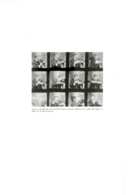 Apuntes para la historia de la fotografía en Nayarit