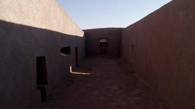 Zona arqueológica de Paquimé, Casas Grandes Chihuahua