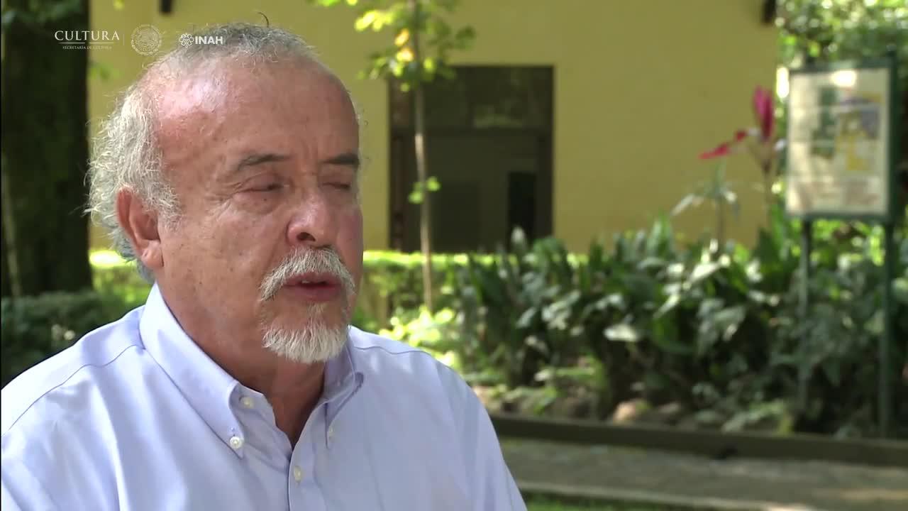 Premio a Antonio García de León