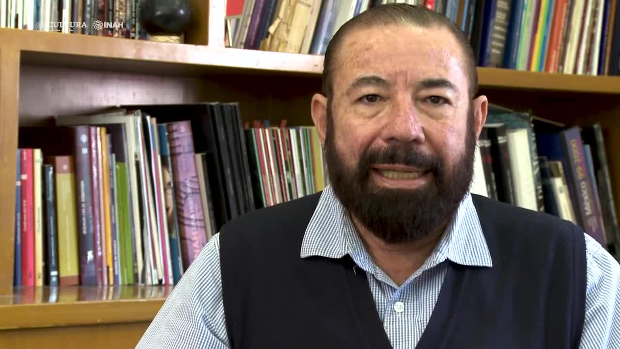Jesús Jáuregui
