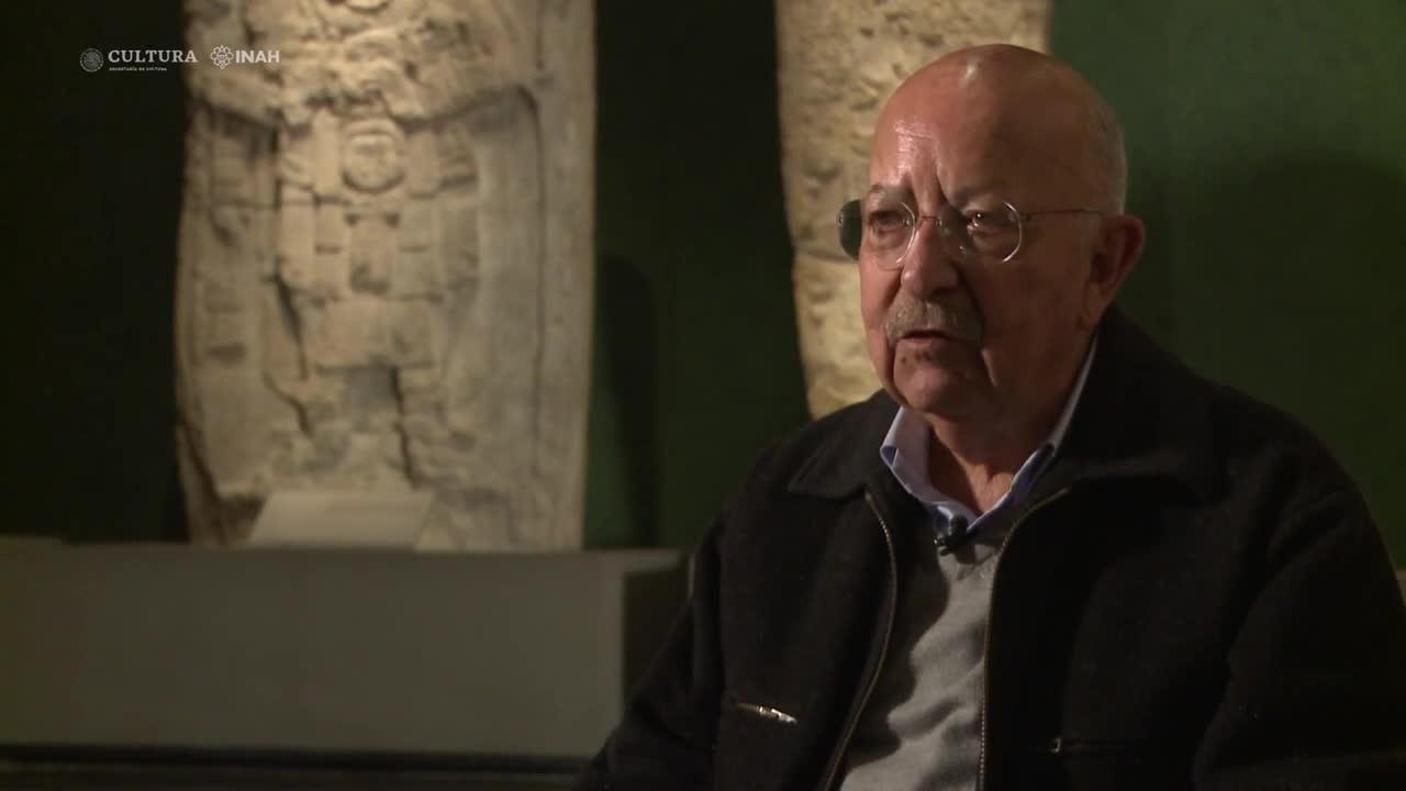 Roberto García Moll (+)
