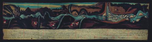 Vista del Río de Chiapa