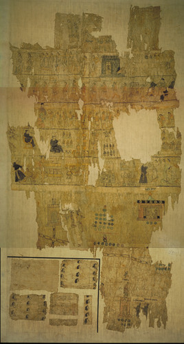 Códice de San Juan Teotihuacan