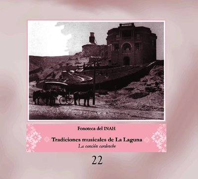 Tradiciones musicales de La Laguna