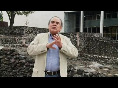 Tlatelolco, la resistencia