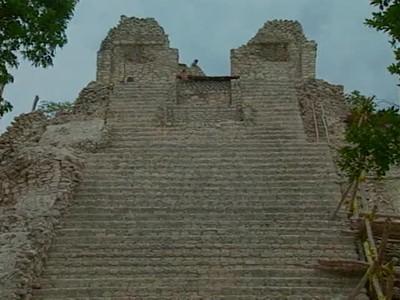 Sur de Quintana Roo
