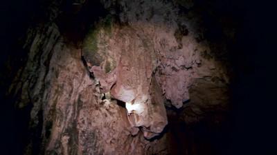 Cenotes, Yucatán y Quintana Roo, el agua del origen